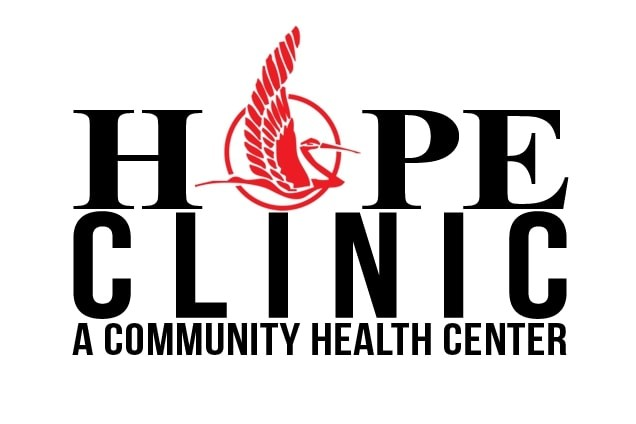 Asian American Health Coalition: HOPE Clinic