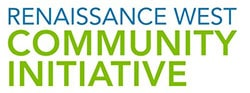 Renaissance West Community Initiative (RWCI)