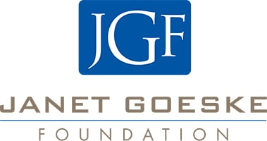 Janet Goeske Foundation