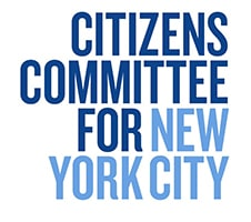 Citizens Committee for New York City