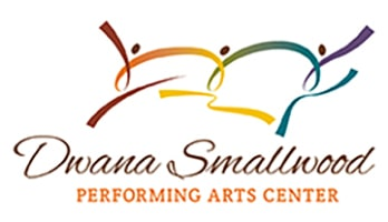 Dwana Smallwood Performing Arts Center