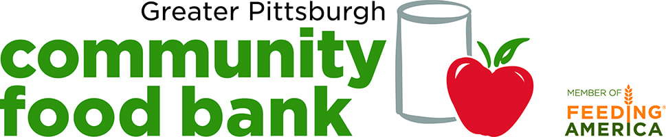 Greater Pittsburgh Community Food Bank