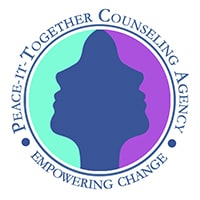 Peace-It-Together Counseling Agency